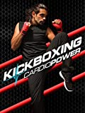 Kickboxing Cardio Power