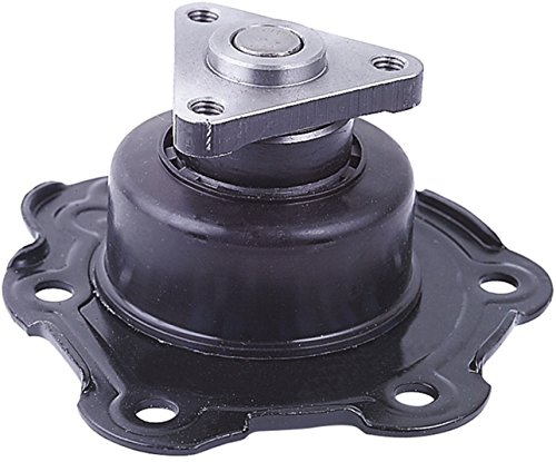 Cardone Select 55-16112 New Water Pump