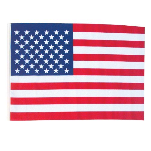 rin-3-by-5-american-flag-1-piece-per-order-large