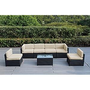 512f7Ga5ffL._SS300_ Wicker Patio Furniture Sets