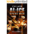 ALICE Space War
