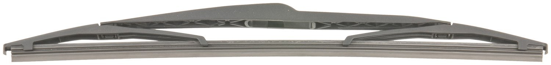 Bosch 3 397 004 559 Escobillas de Limpiaparabrisas H351