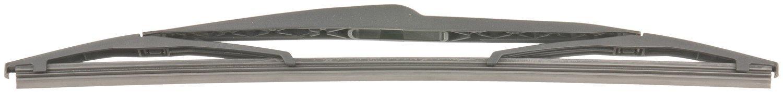 Bosch 3 397 004 559 Escobillas de Limpiaparabrisas product image