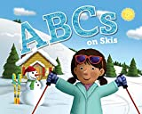 ABCs on Skis (ABC Adventures)