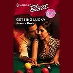 Getting Lucky | Joanne Rock