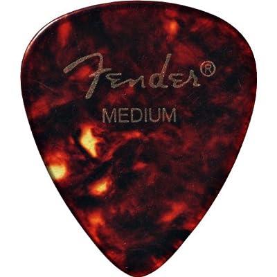 fender-351-shape-classic-picks-12-1