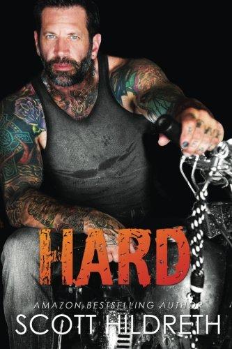 hard-biker-mc-romance-volume-1