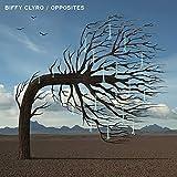 Biffy Clyro: Opposites [CD]