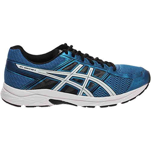 Image of ASICS Men's Gel-Contend 4 Running Shoe