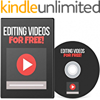 Editing Videos For Free: edit video computer