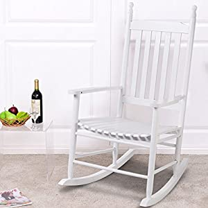 Astounding The 14 Best Outdoor Rocking Chair Reviews 14 Reviews In 2019 Camellatalisay Diy Chair Ideas Camellatalisaycom