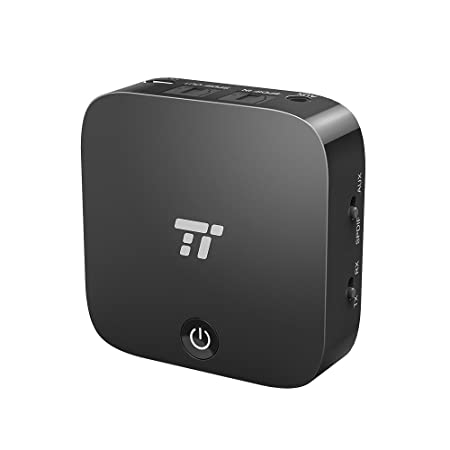 TaoTronics Bluetooth Extender