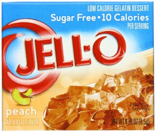 jell-o-sugar-free-gelatin-dessert-peach-030-ounce-boxes-pack-of-24
