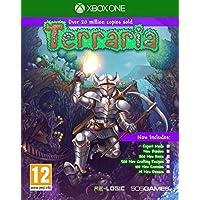 505 Games 8023171041582 TERRARIA, Xbox One