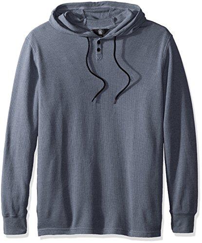 volcom-mens-murphy-thermal-shirt-ash-blue-medium
