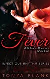 Fever: A Ballroom Romance, Book One