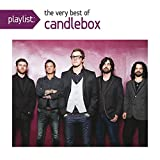 Playlist: The Very Best of Candlebox