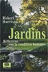 Jardins par Harrison