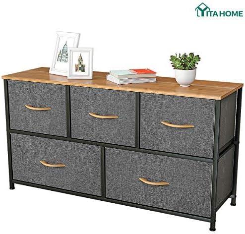 YITAHOME Dresser