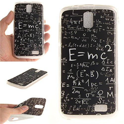 new concept 1b57f 60563 Amazon.com: A328 Case, Lenovo A328 Case, Ngift [Interesting Physics ...
