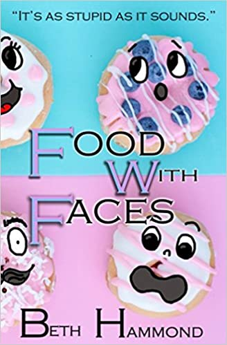 amazon food with faces it s as stupid as it seems faces in