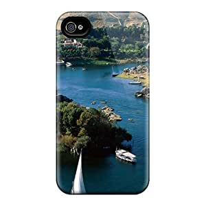 For Iphone 6plus Cases - Protective Cases For Luoxunmobile333 Cases