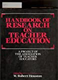 img - for Handbook of Research on Teacher Education: A Project of the Association of Teacher Educators book / textbook / text book