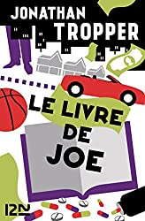 Le livre de Joe (French Edition)