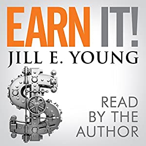 Earn It! Audiobook