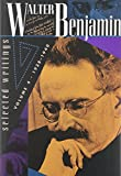 Walter Benjamin - Selected Writings,1938-1940, Walter Benjamin, 0674010760
