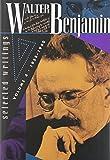 Walter Benjamin - Selected Writings,1938-1940, Walter Benjamin, 0674010760