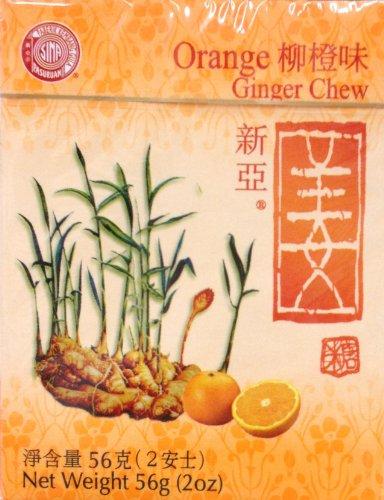 2-x-2oz-sina-orange-ginger-chews-candy