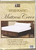 Best Queen Waterproof Bed Sheet Protectors - Better Home Fitted Mattress Cover Protectoer Waterproof Bed Review