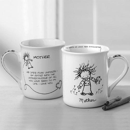 enesco-children-of-the-inner-light-mother-mug-4-1-2-inch