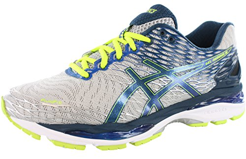 asics-mens-gel-nimbus-18-running-shoe-silver-ink-flash-yellow-10-m-us