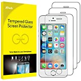 I Phone 5 Screen Protectors Review and Comparison
