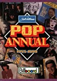 Pop Annual, 1955-1999, Joel Whitburn, 089820142X