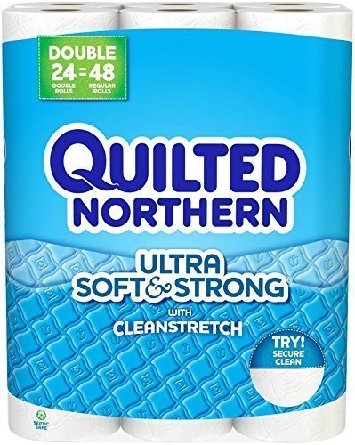Quilted-Northern-Ultra-Soft-Strong-With-Clean-Stretch-Unscented-Bathroom-Tissue-24-CT-by-Quilted-Northern