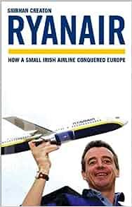 Book ryanair flights over the phone
