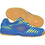 Nivia Super Court Badminton Shoes