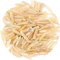 Brown Basmati Rice - 5 kg