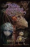 img - for Jim Henson's Dark Crystal: Creation Myths Vol. 3 (The Dark Crystal) by Jim Henson (2015-10-31) book / textbook / text book