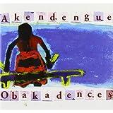 Obakadences (Gabon)