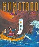 Momotaro: Peach Boy