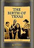 The Birth of Texas (aka Martyrs of the Alamo) (1915)