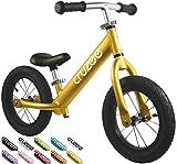 Cruzee Ultralite Air Balance Bike (4. 8 lbs) Ages 1. 5 to 5 Years