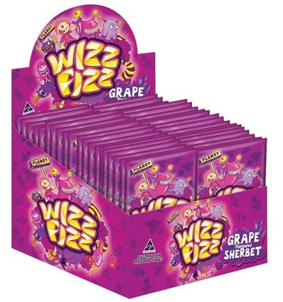 wizz-fizz-grape-sherbert-x-50