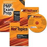 PMP Exam Prep System Eighth Edition - Aligned with Pmbok Guide 5th Edition (Paperback)