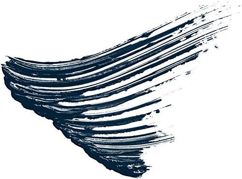 ماسكارا 2000 كالوري من ماكس فاكتور لكثافة رائعة - ازرق، 9 مل