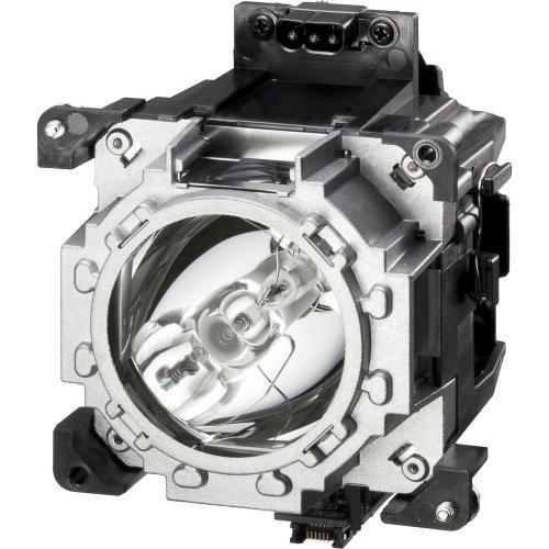 Panasonic ET。lad510p交換ランプ。465 Wプロジェクターランプ。2000時間